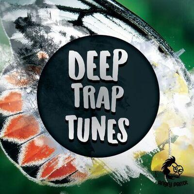 Deep Trap Tunes