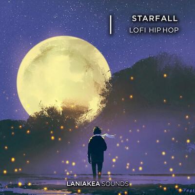 Starfall - Lofi Hip Hop
