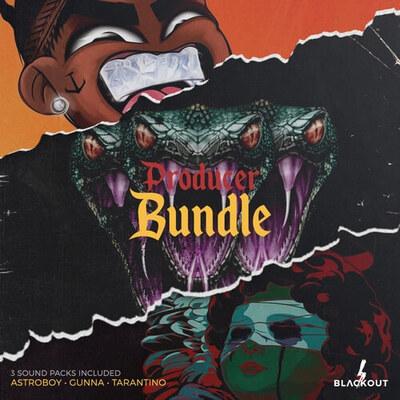Producer Bundle