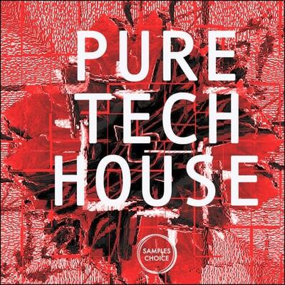 Pure Tech House