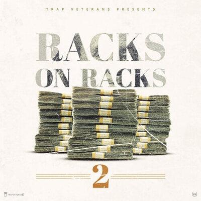 Racks on Racks 2