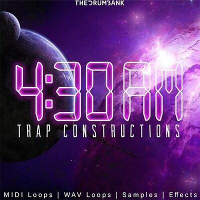 4:30AM Trap