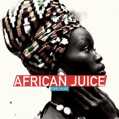 African Juice