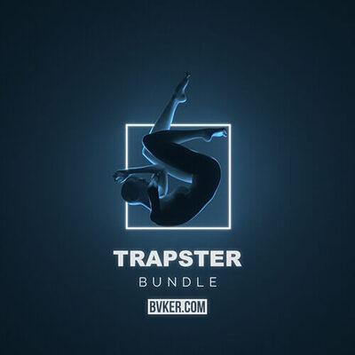 Trapster Bundle