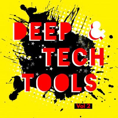 Deep & Tech Tools Vol 2