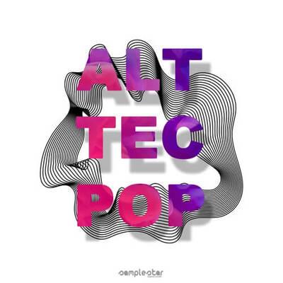 Alt Tec Pop