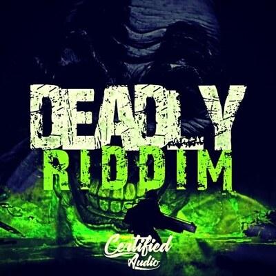 Deadly Riddim