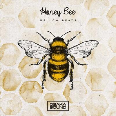 Honey Bee - Mellow Beats