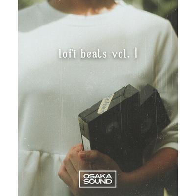 Lofi Beats Vol.1