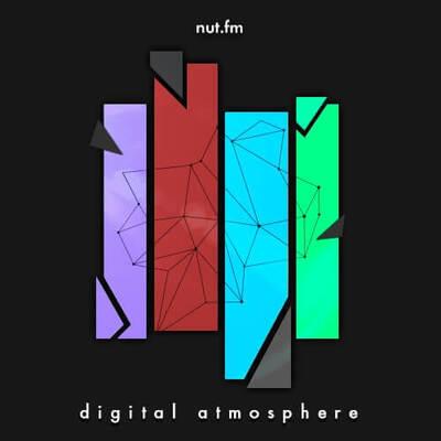 digital atmosphere