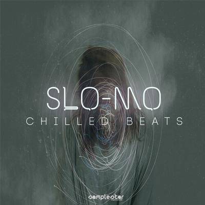 Slo Mo Chilled Beats