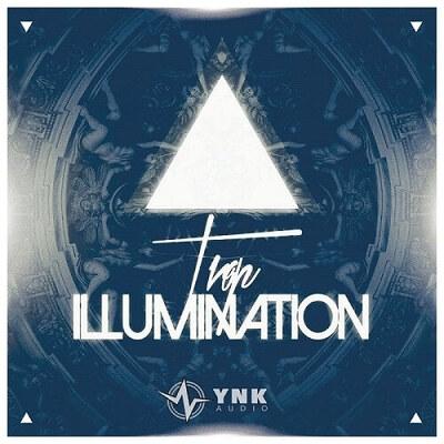 Trap Illumination