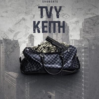 TVY KEITH