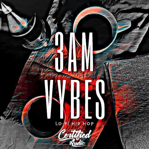 Midnight Smoke - Trap & Hip Hop - Origin Sound - Samples