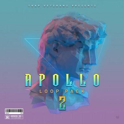 Apollo Loop Pack 2