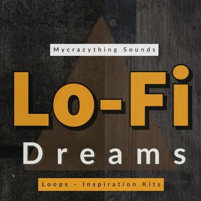 Lo Fi Dreams
