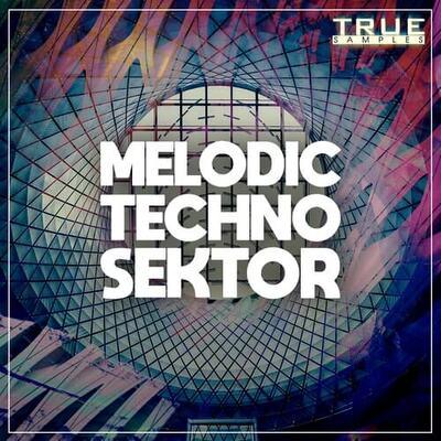 Melodic Techno Sektor