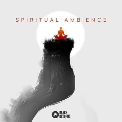 Spiritual Ambience