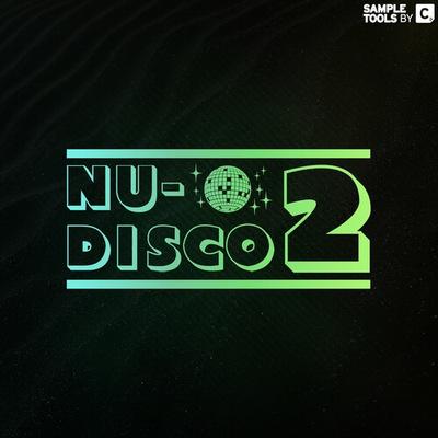 Nu Disco 2