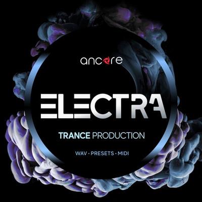 ELECTRA Trance Production