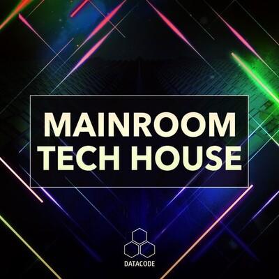 FOCUS: Mainroom Tech House