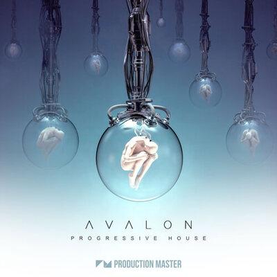 Avalon - Progressive House