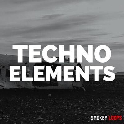 Techno Elements