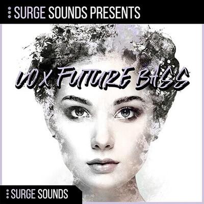 Vox Future Bass