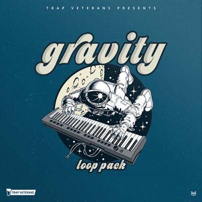 Gravity Loop Pack