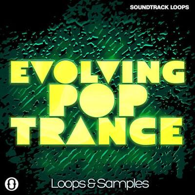 Evolving Pop Trance
