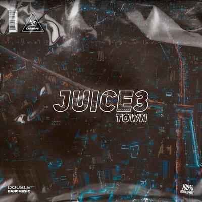 Juice Vol.3