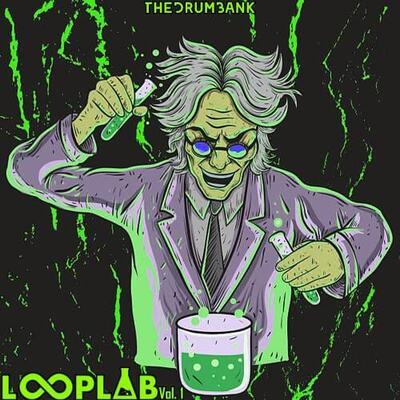 LoopLab Vol. 1