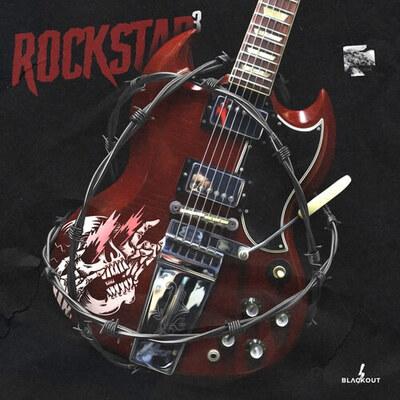 Rockstar 3