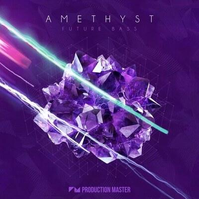 Amethyst - Future Bass