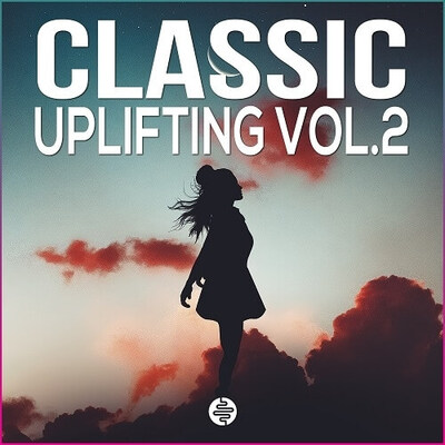 Classic Uplifting Vol.2