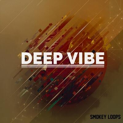 Deep Vibe