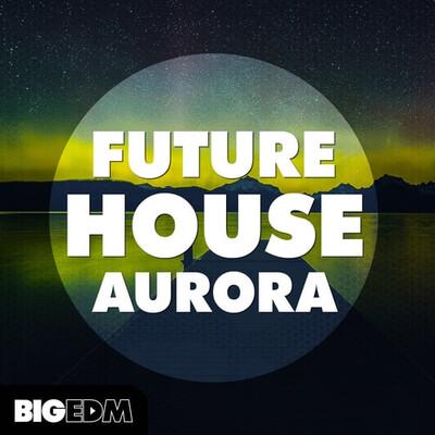 Future House Aurora