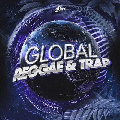 Global Reggae & Trap