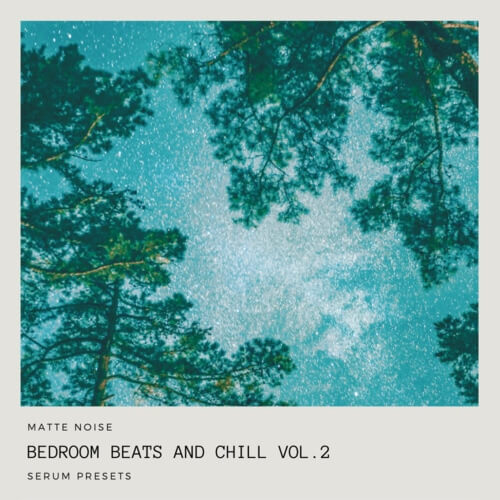 Bedroom Beats and Chill Vol.2