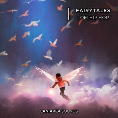 Fairytales - Lofi Hip Hop