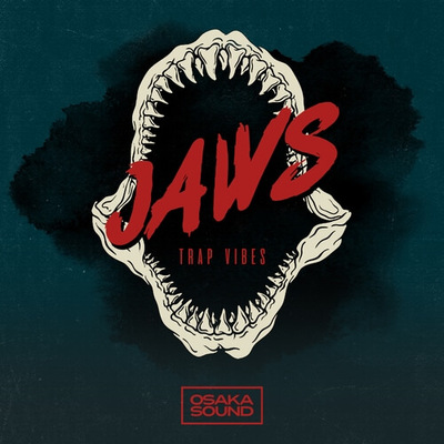 Jaws - Trap Vibes