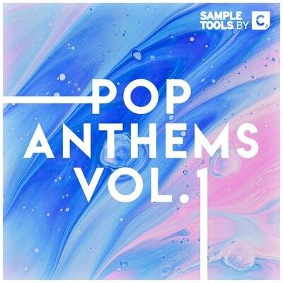 Pop Anthems Vol.1