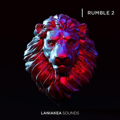 Rumble 2