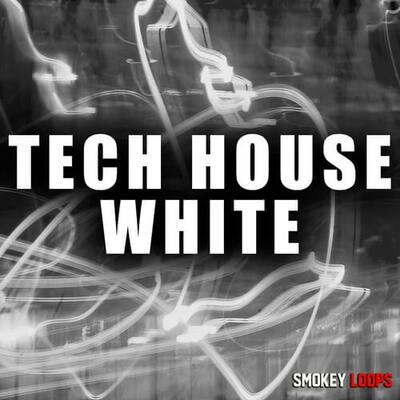 Tech House White