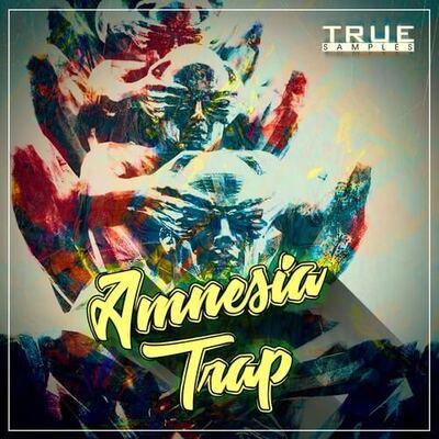 Amnesia Trap