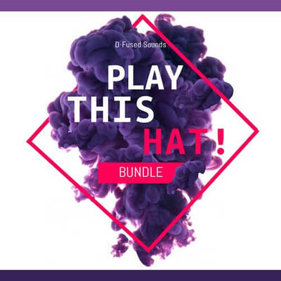 Play This Hat! Bundle