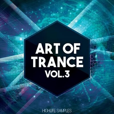 Art of Trance Vol.3