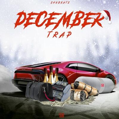DECEMBER TRAP