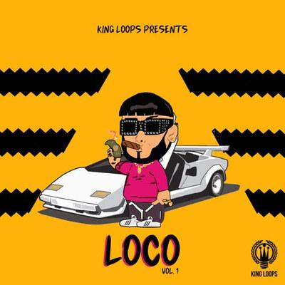 Loco Vol.1