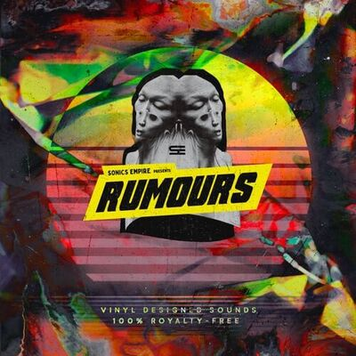 Rumours Samples